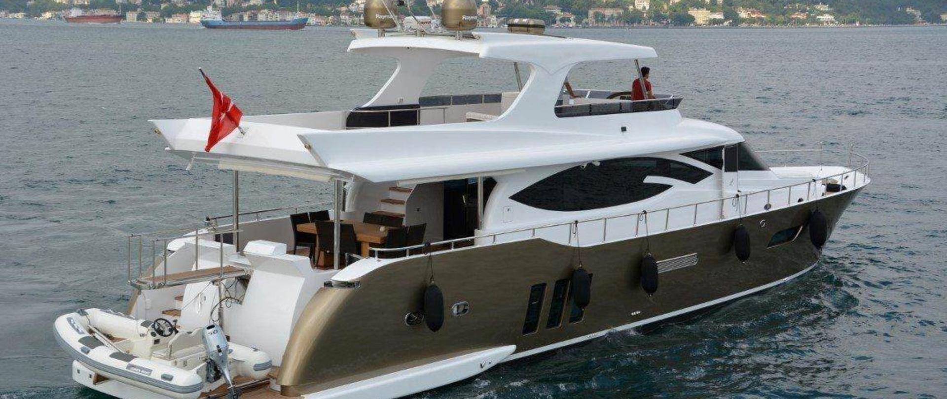 yacht-m-st-k-4.jpg