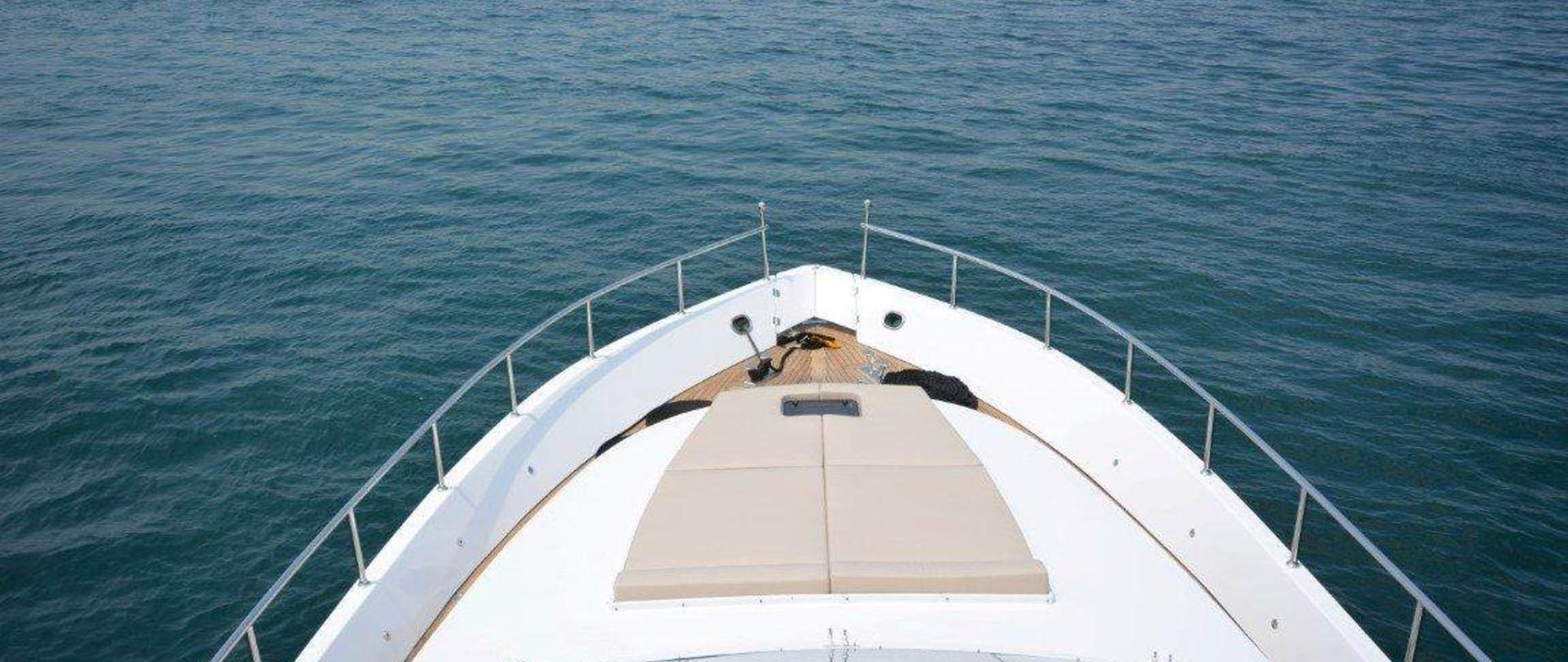 yacht-terrace-2.jpg