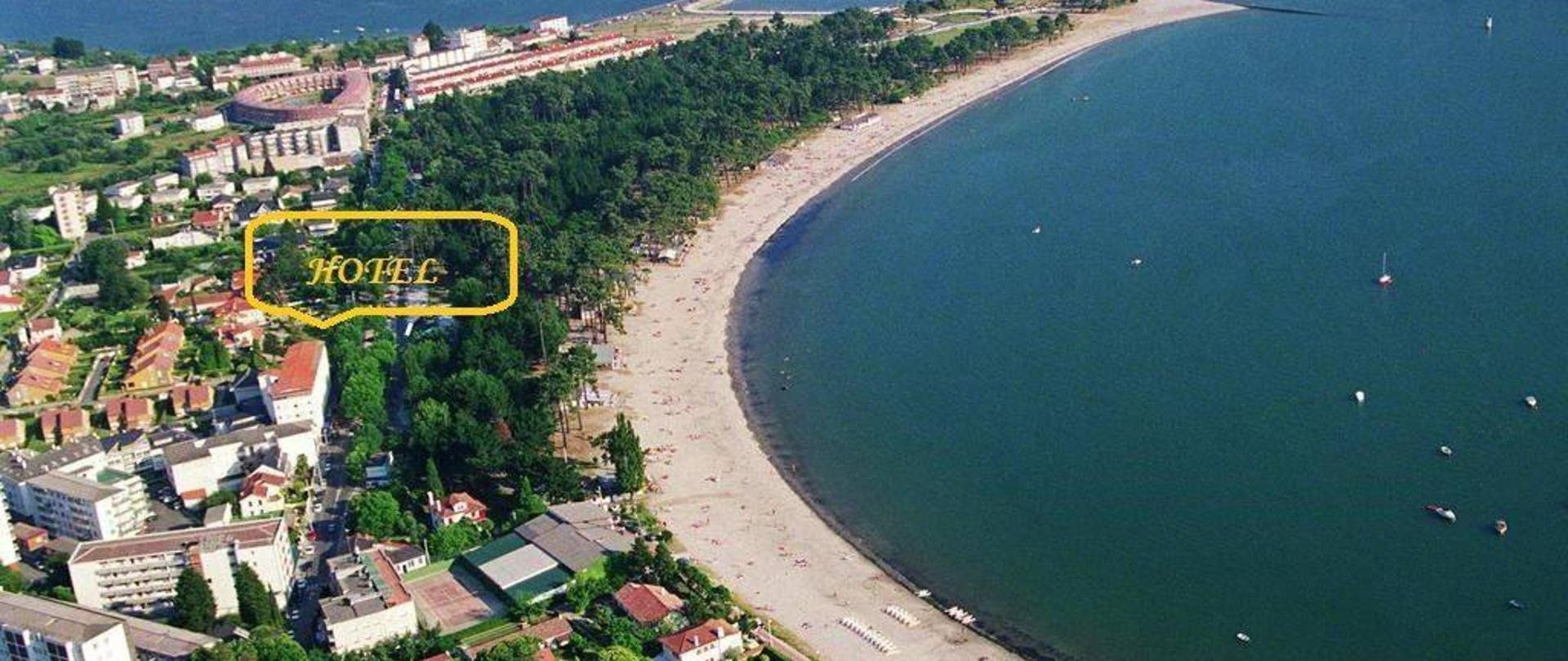 playa-de-cabanas_li-2.jpg