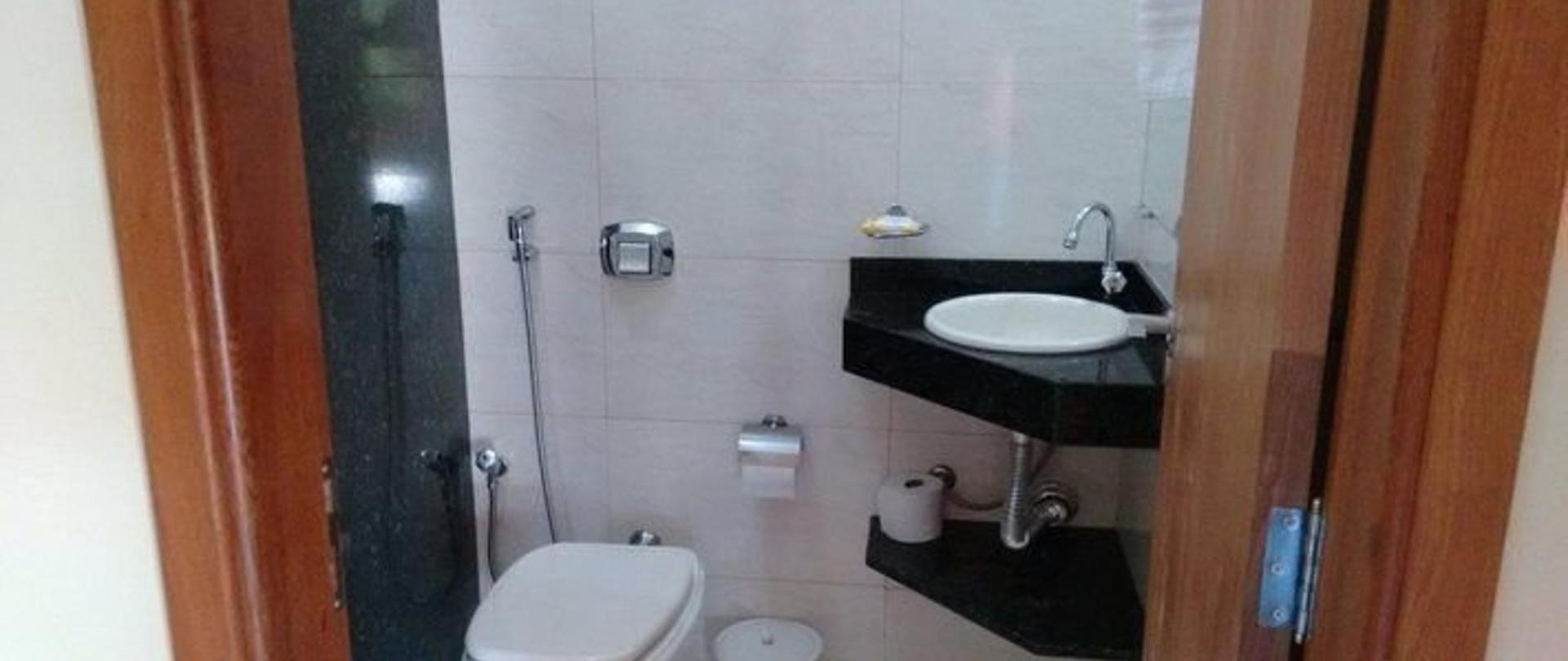 03-banheiro-2-1.jpg