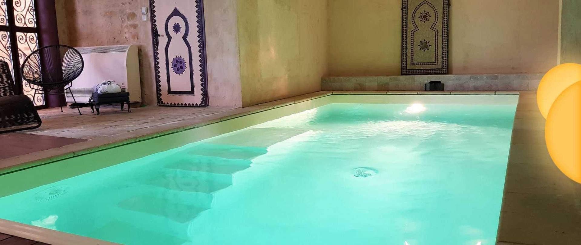 lcda_piscineinterieureluxe02-4.jpg