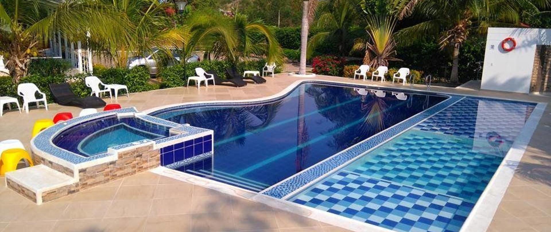 zona-de-piscina-1.jpg