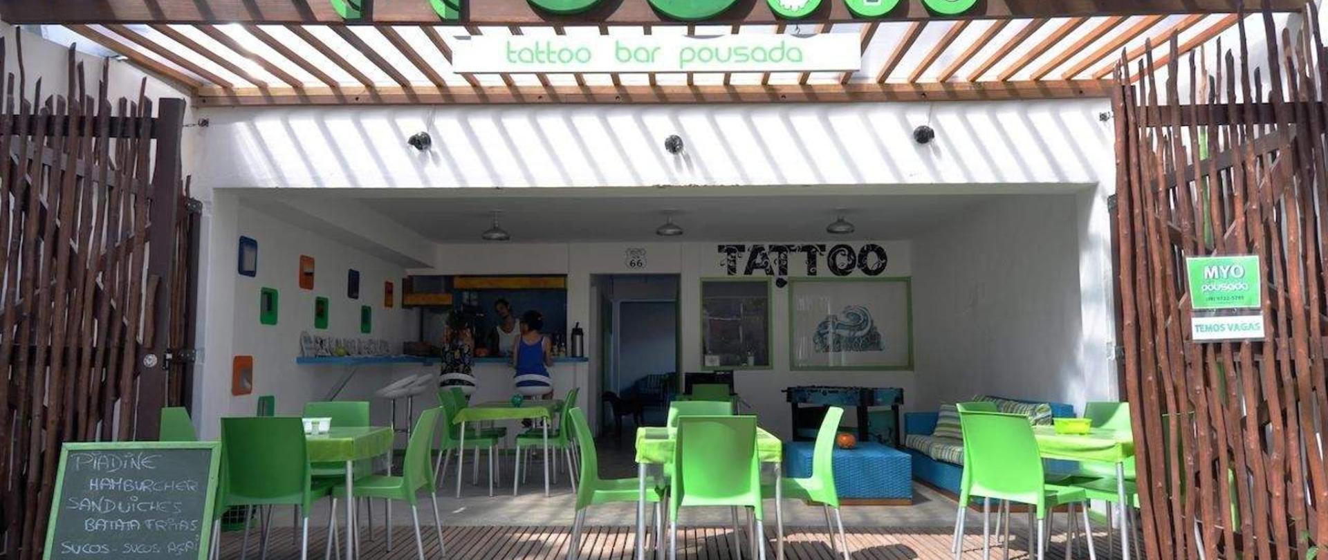 Myo Tattoo Bar Pousada | Jericoacoara | Ceará | Brazil.jpg