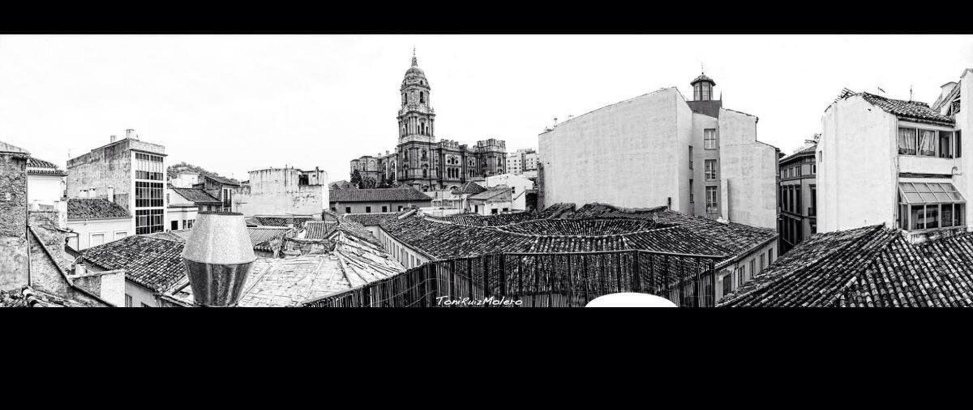 panoramica-terraza.jpg