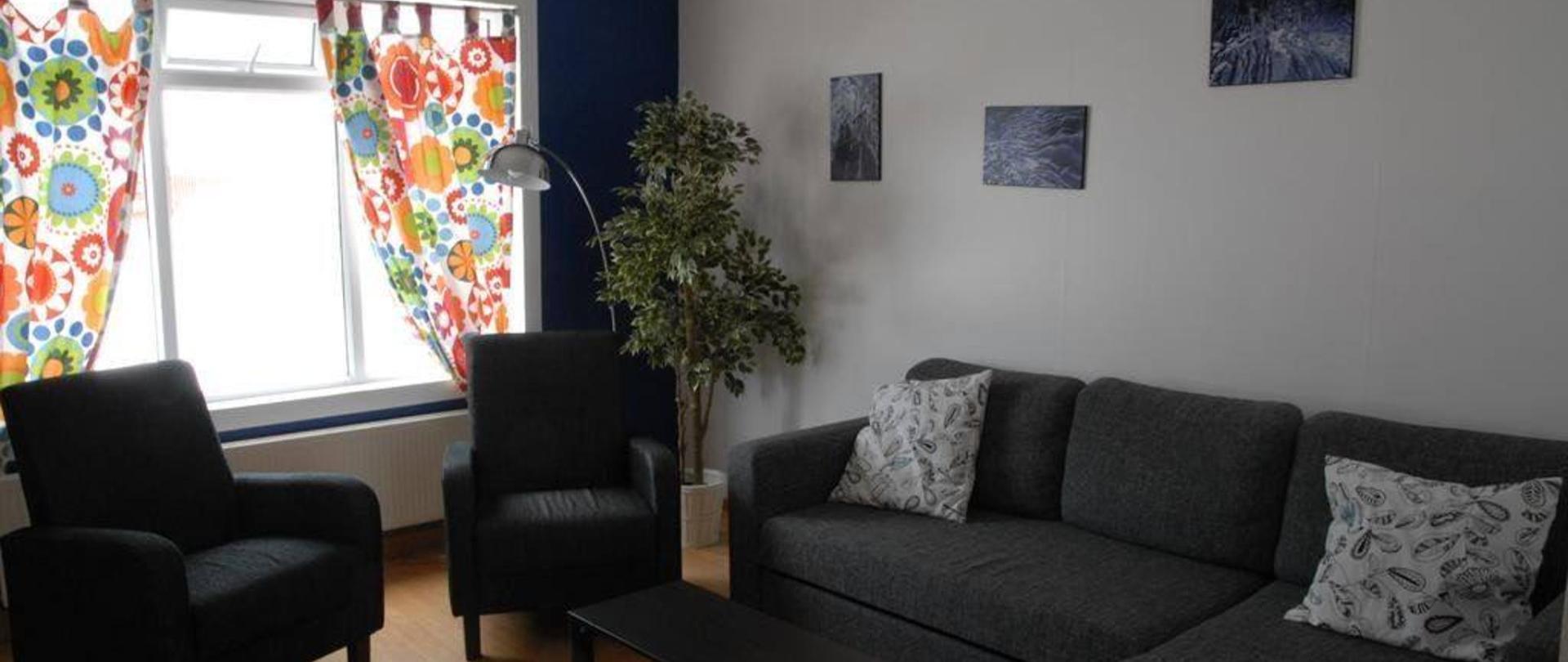 grundarfj-rdur-hostel-homepage-1.jpg