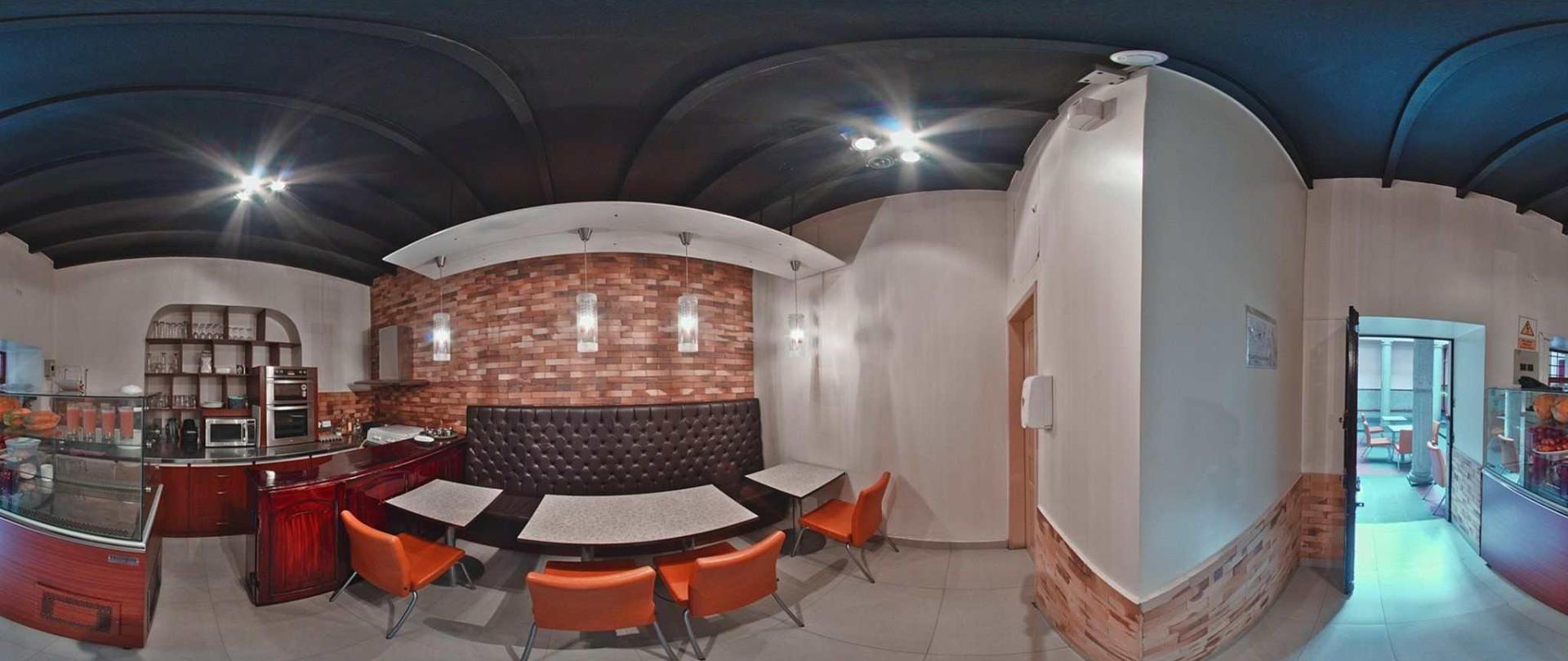 booking-quito-2-rincon-familiar-hostel.jpg