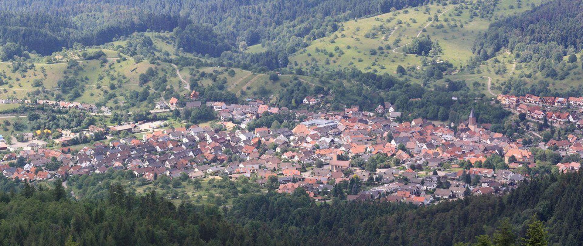 panorama_loffenau_01-1.jpg