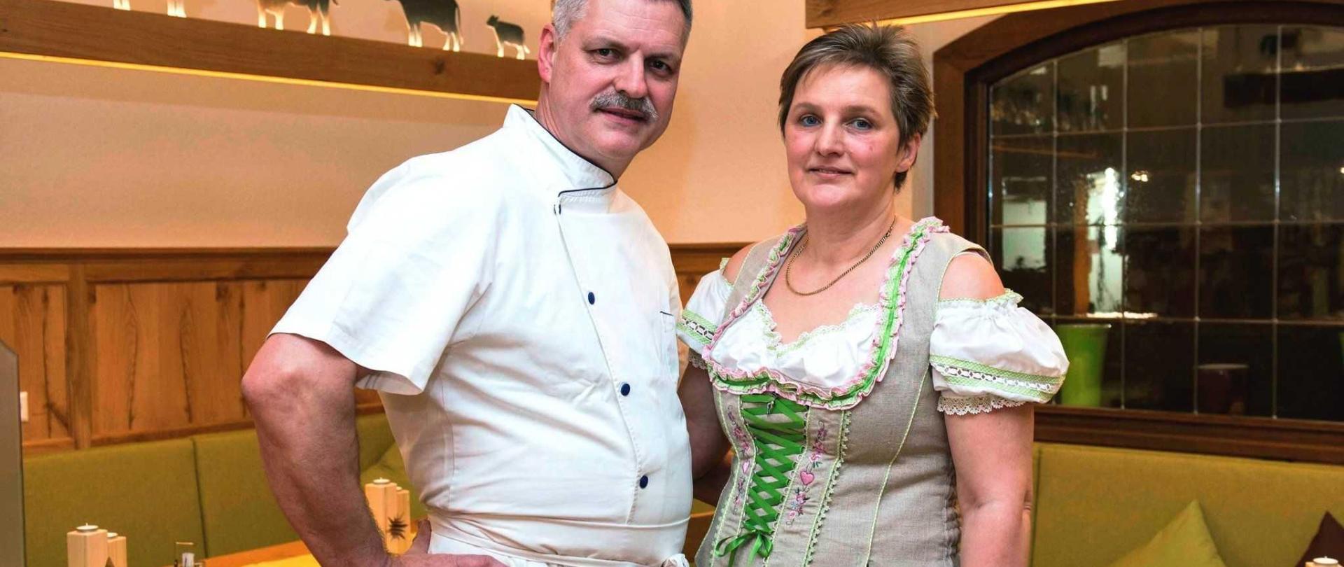 2016-12-05-umbau-restaurant-1.jpg