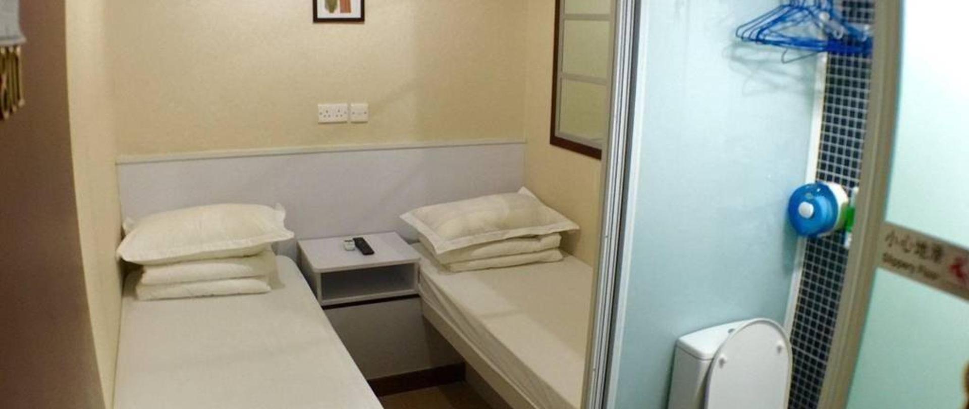 twin-beds-lv8-3.jpg