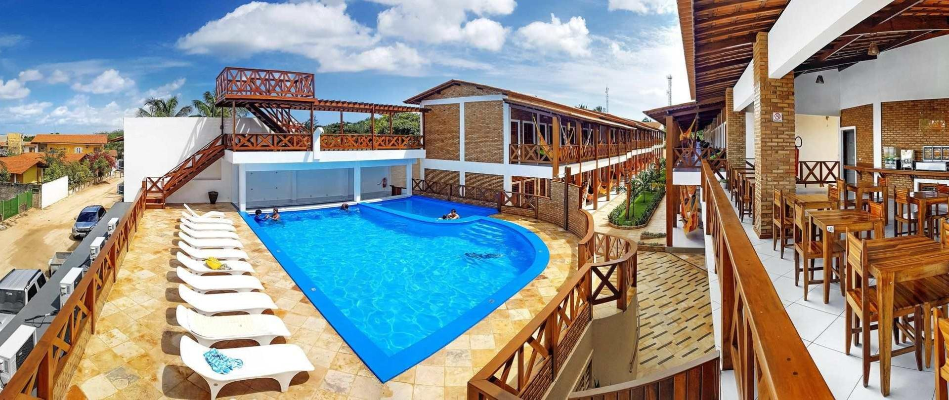 hotel_jeri_2016_panoramica_28.jpg