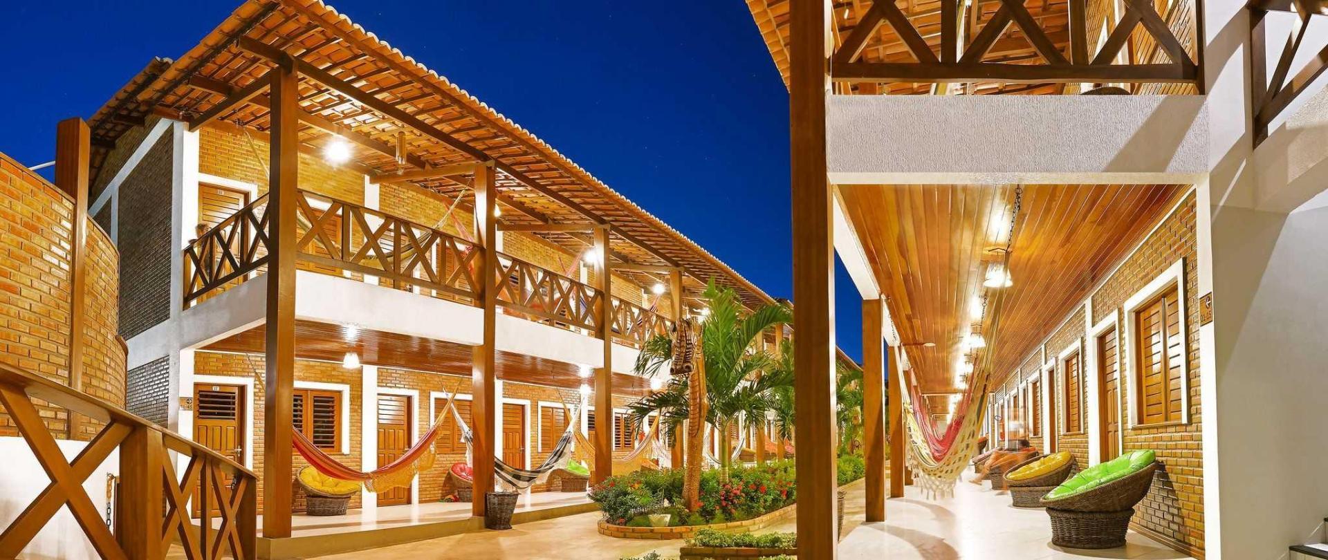 hotel_jeri_2016_panoramica_41.jpg