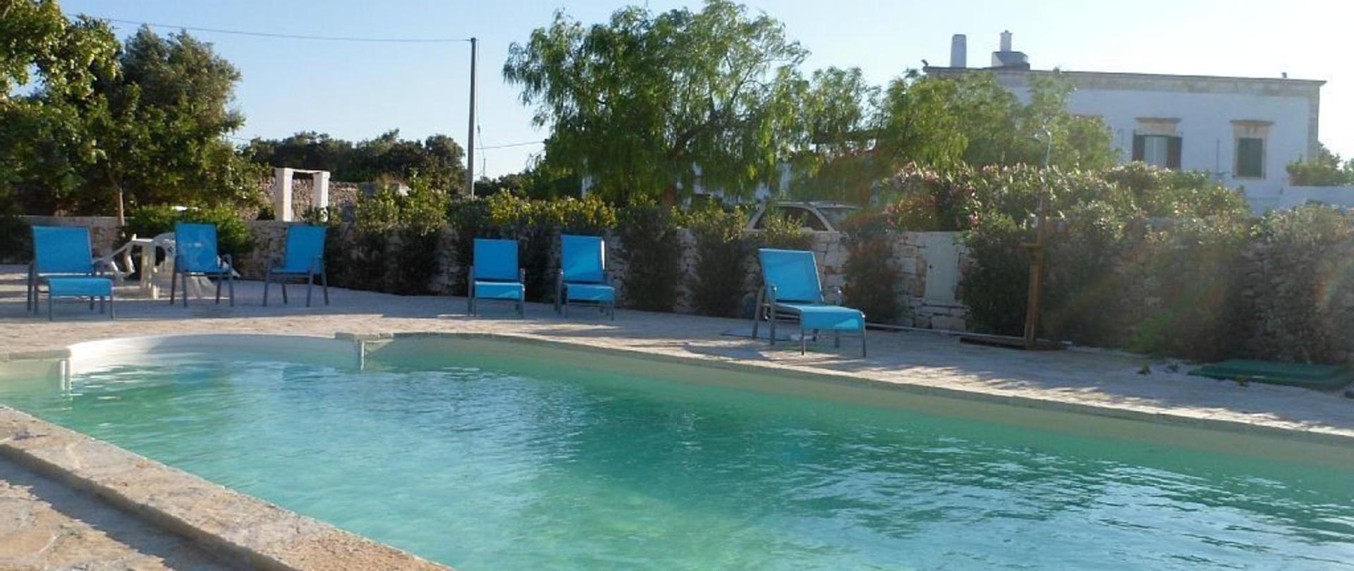 piscina-1.jpg
