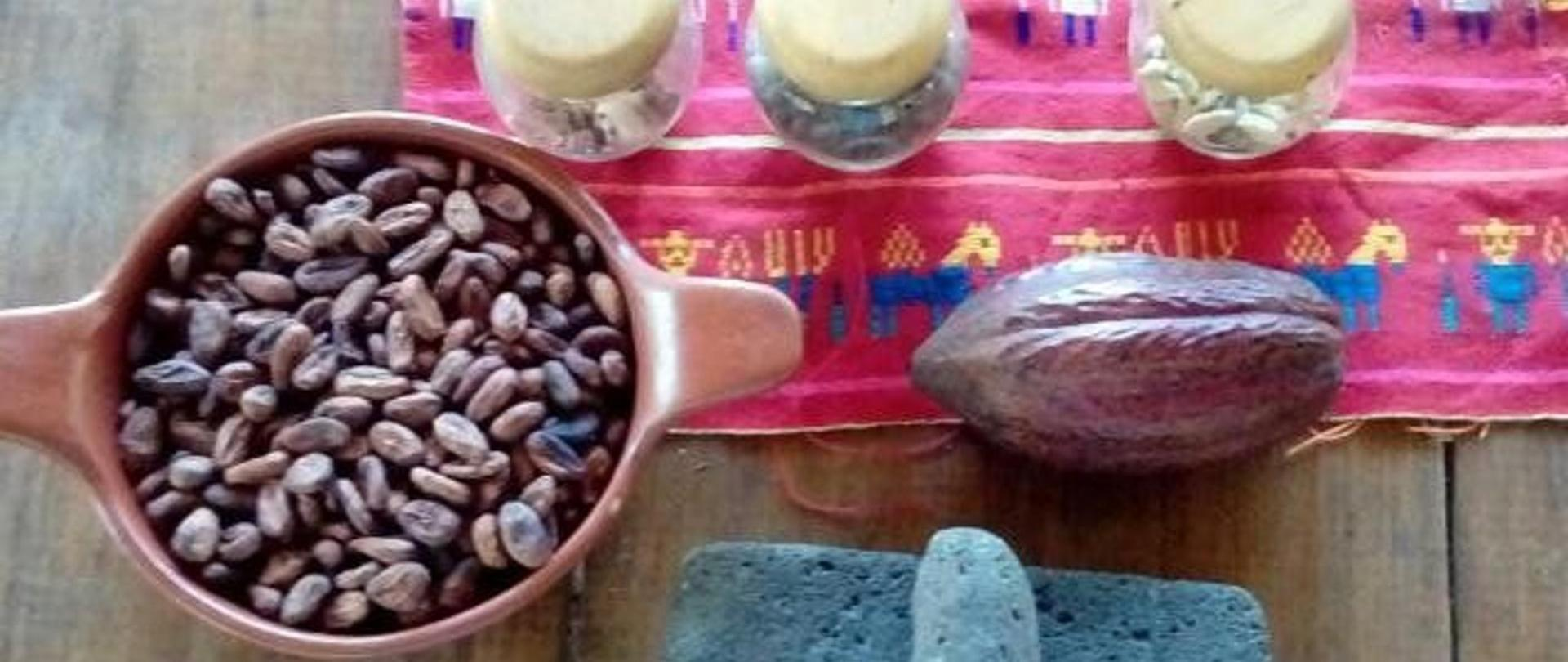 granos-de-cacao.jpg