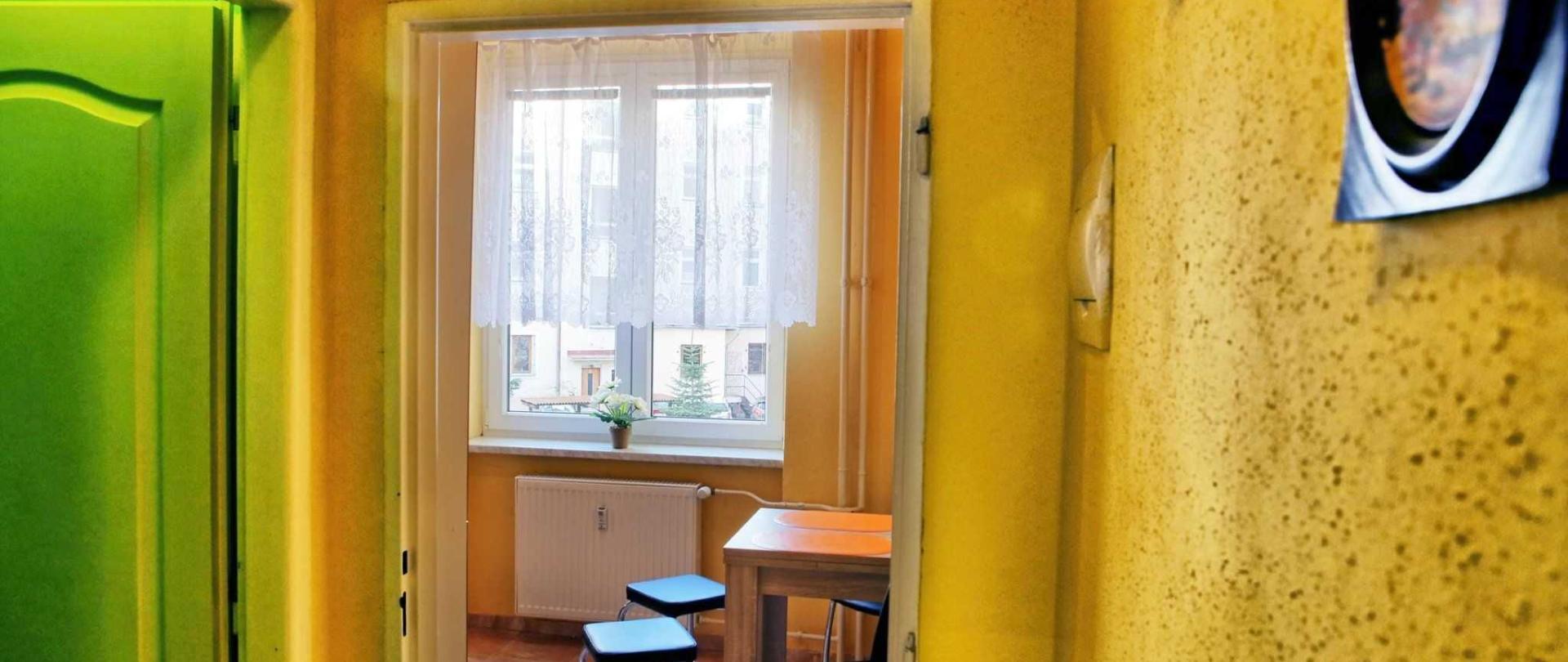 apartm-n-ert-v-ostrov-12.jpg