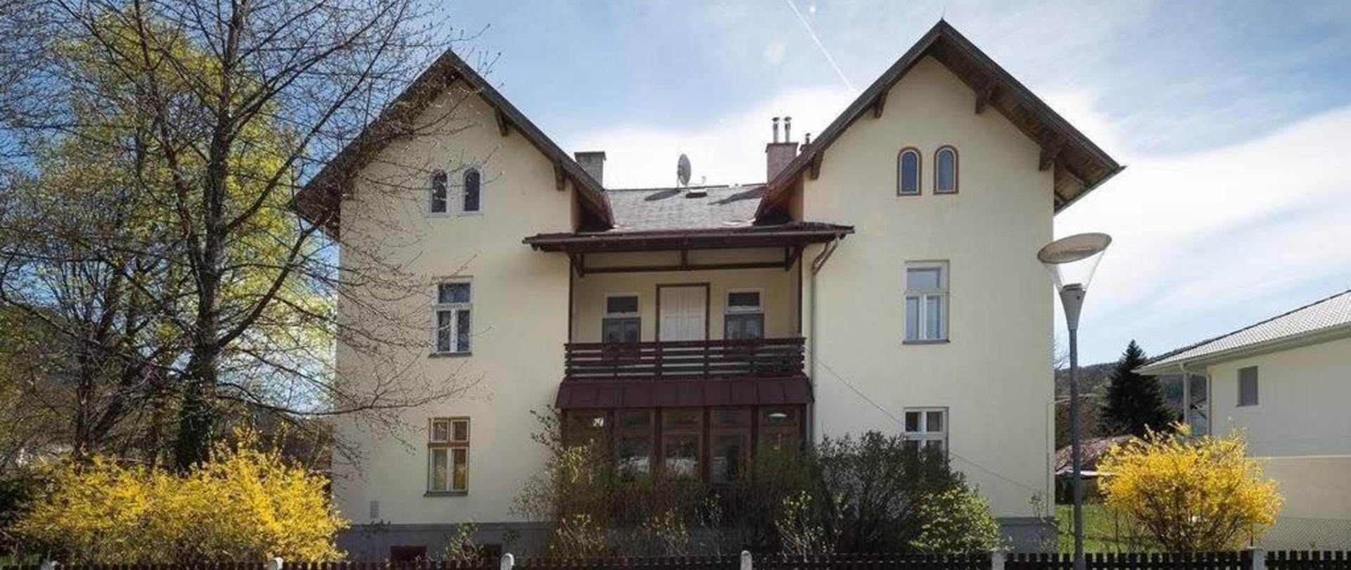 guesthouses Reichenau / Rax - Raxalpe - Bergfex