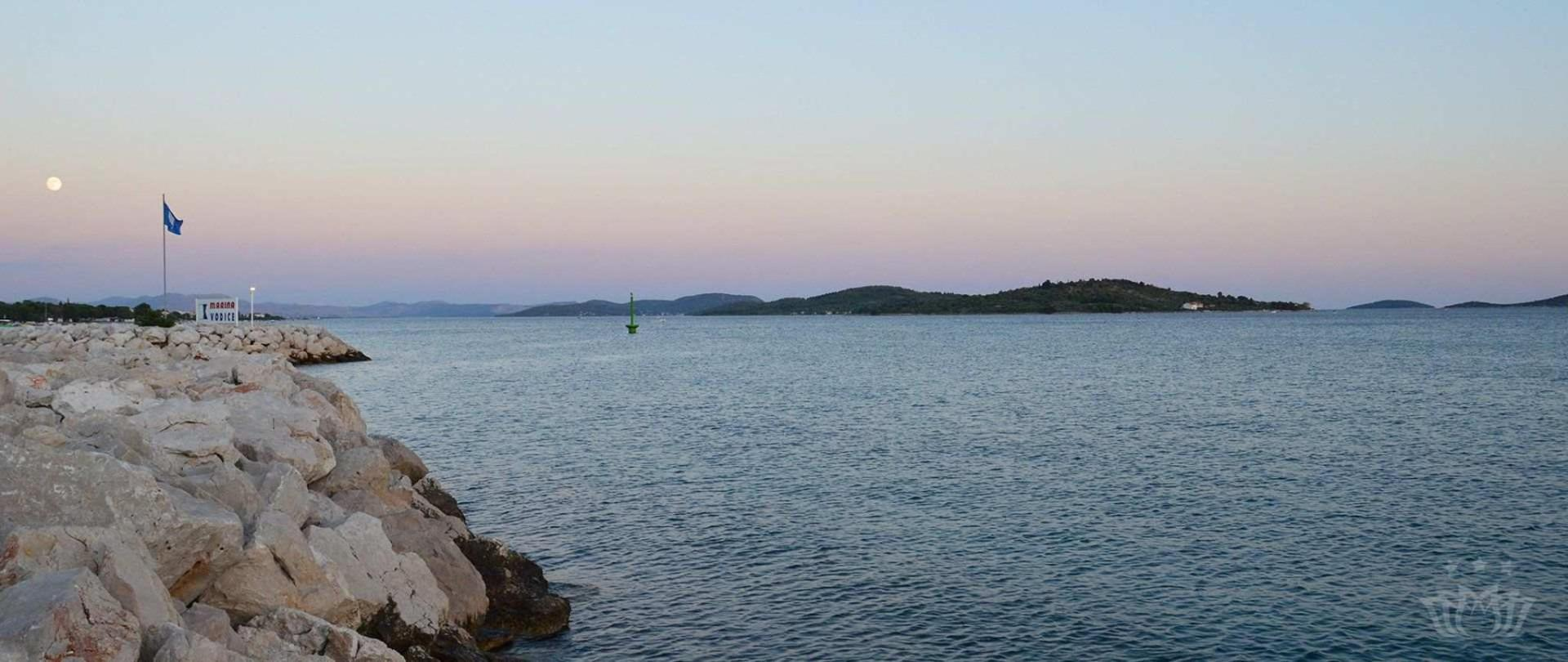 07_vila_ruza_vodice_more_sea.jpg