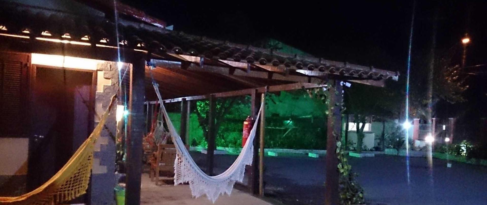pousada-noite-4.jpg