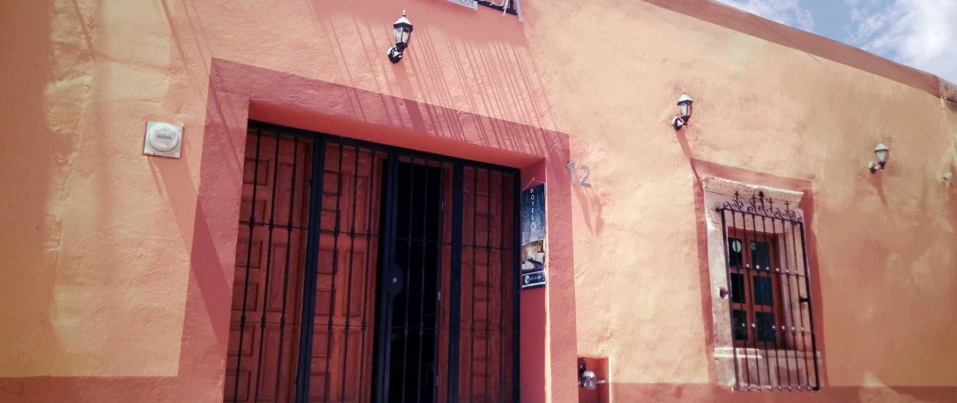 fachada-2-1.jpg