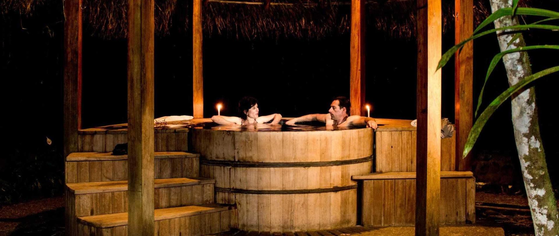 hot-tub-relax.jpg