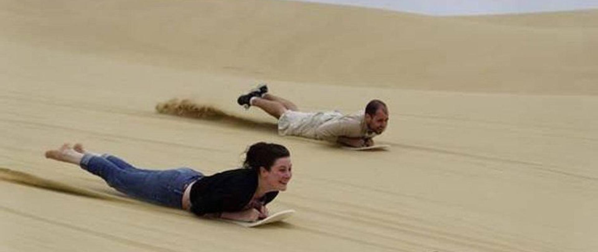 belly-sandboarding3-1.jpg