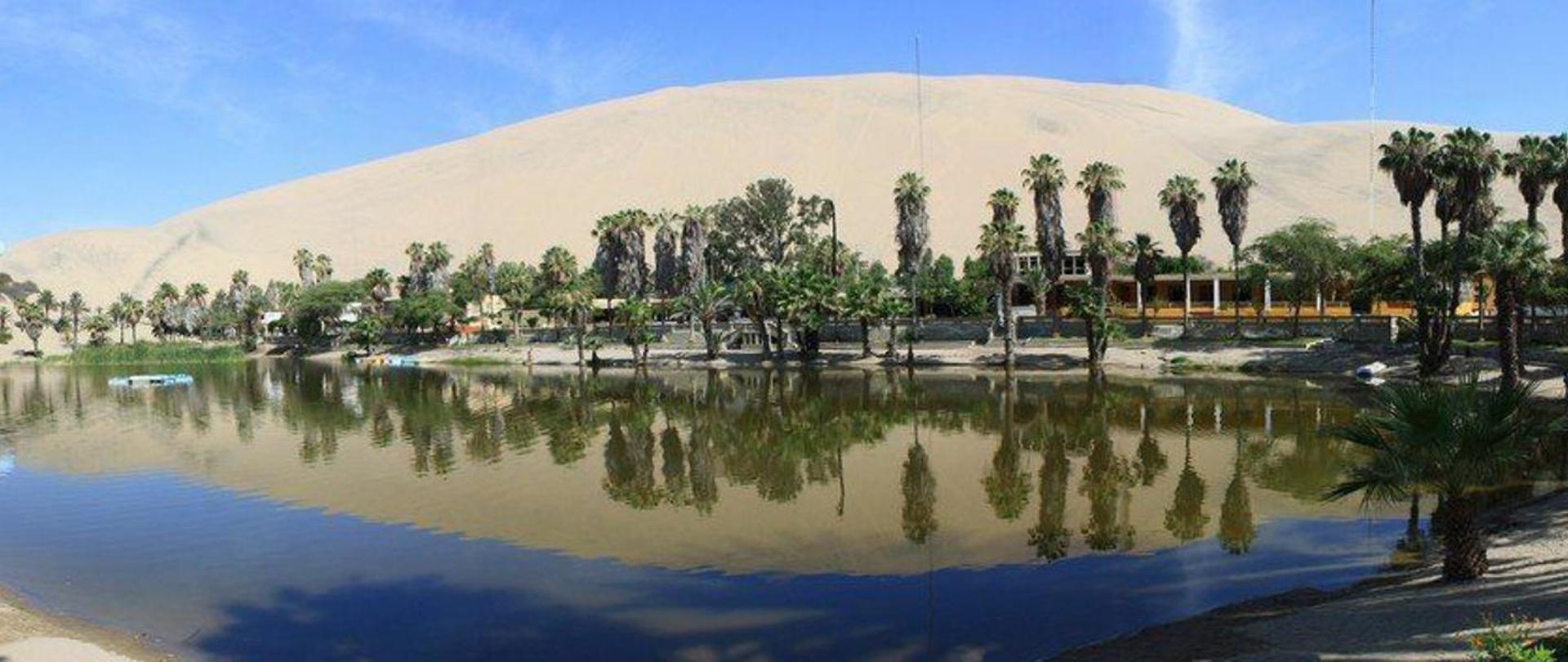 huacachina_sand_dune_oasis_peru2-2.jpg