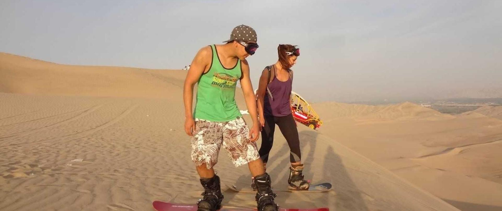 sandboarding1-1.jpg