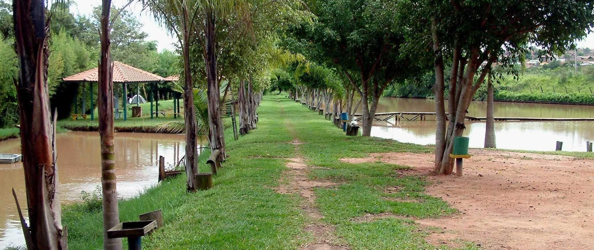 Pousada Paraíso das Águas | Itirapina | São Paulo | Brasil.jpg