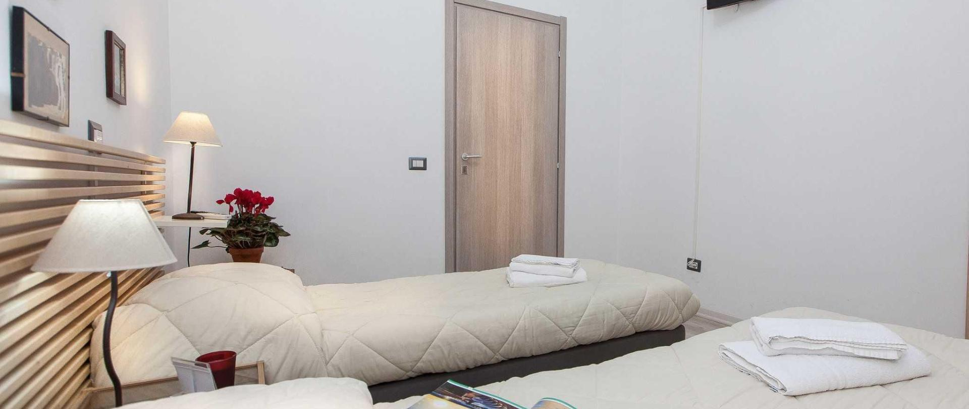maison_dali_bad_breakfast_room-termini-11.jpg