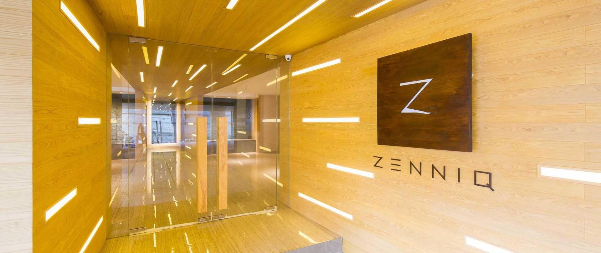 zenniq_hotel-71.jpg