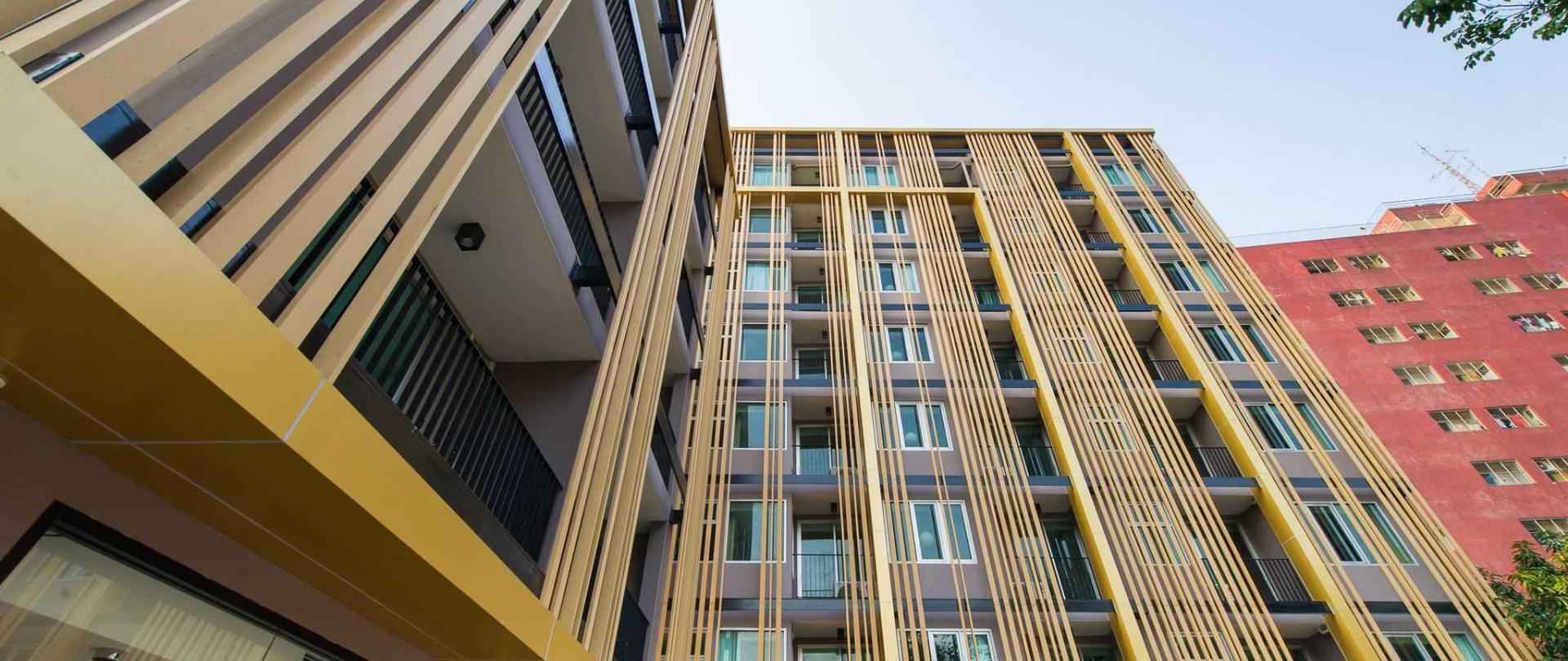 zenniq_hotel-72.jpg