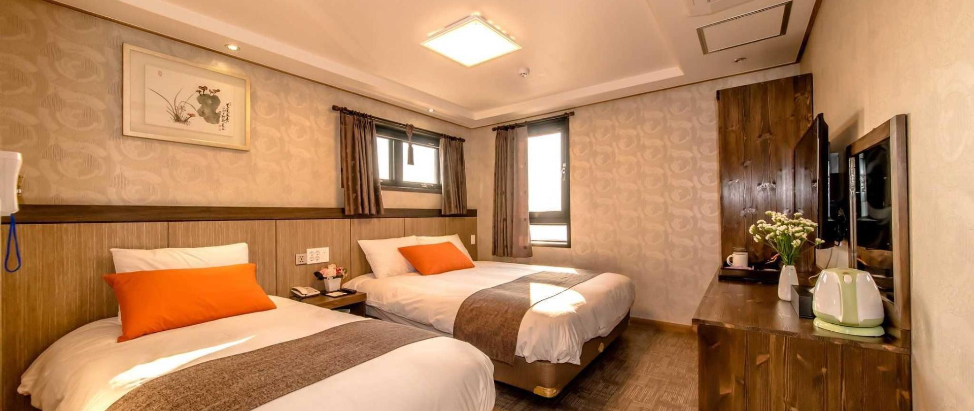 j-dream-hotel-06.jpg