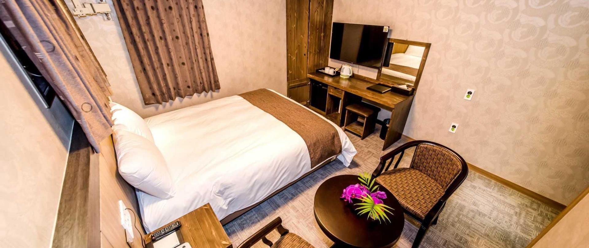j-dream-hotel-08.jpg