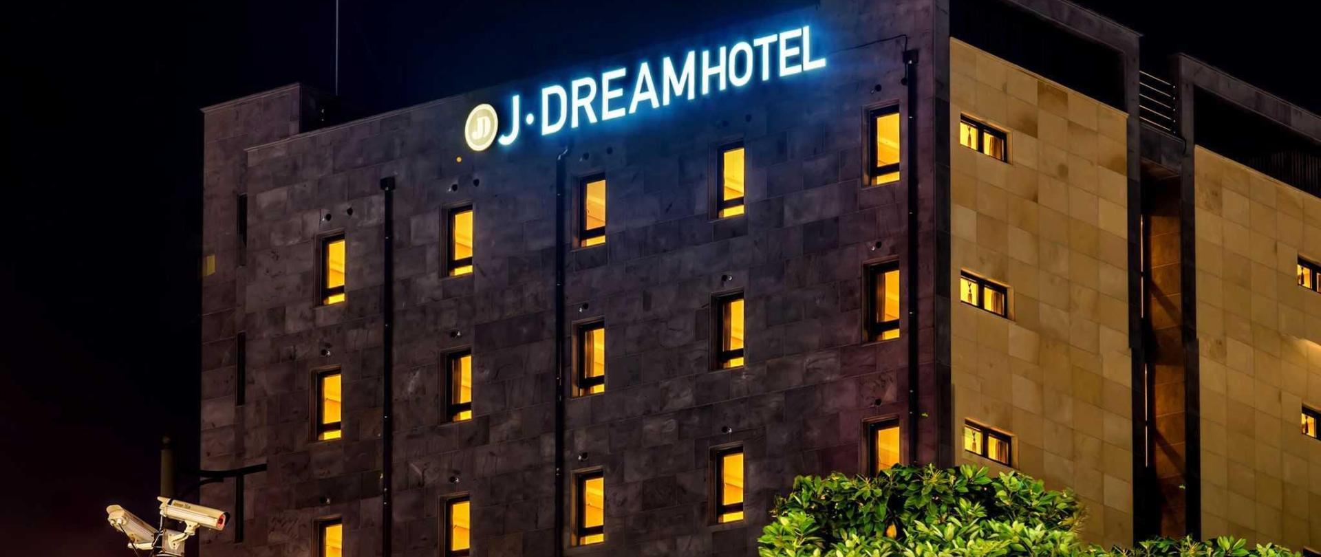 j-dream-hotel-01.jpg