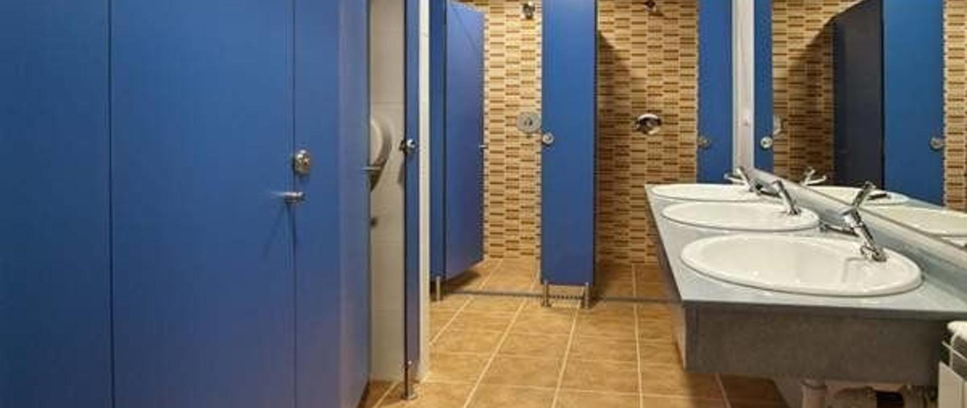 Baños comunes.jpg
