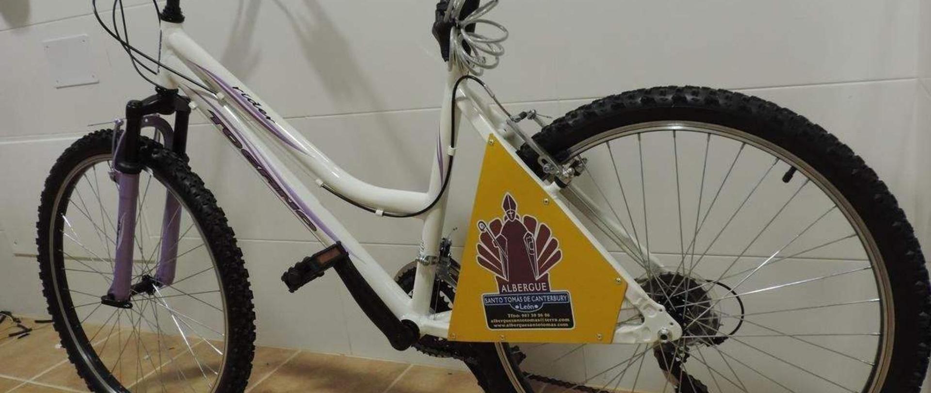 Préstamo bicicletas.jpg