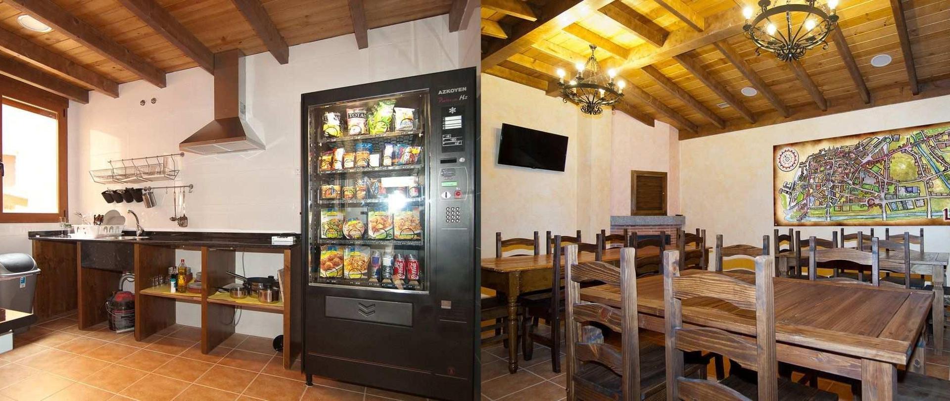Cocina y salón-comedor.jpg