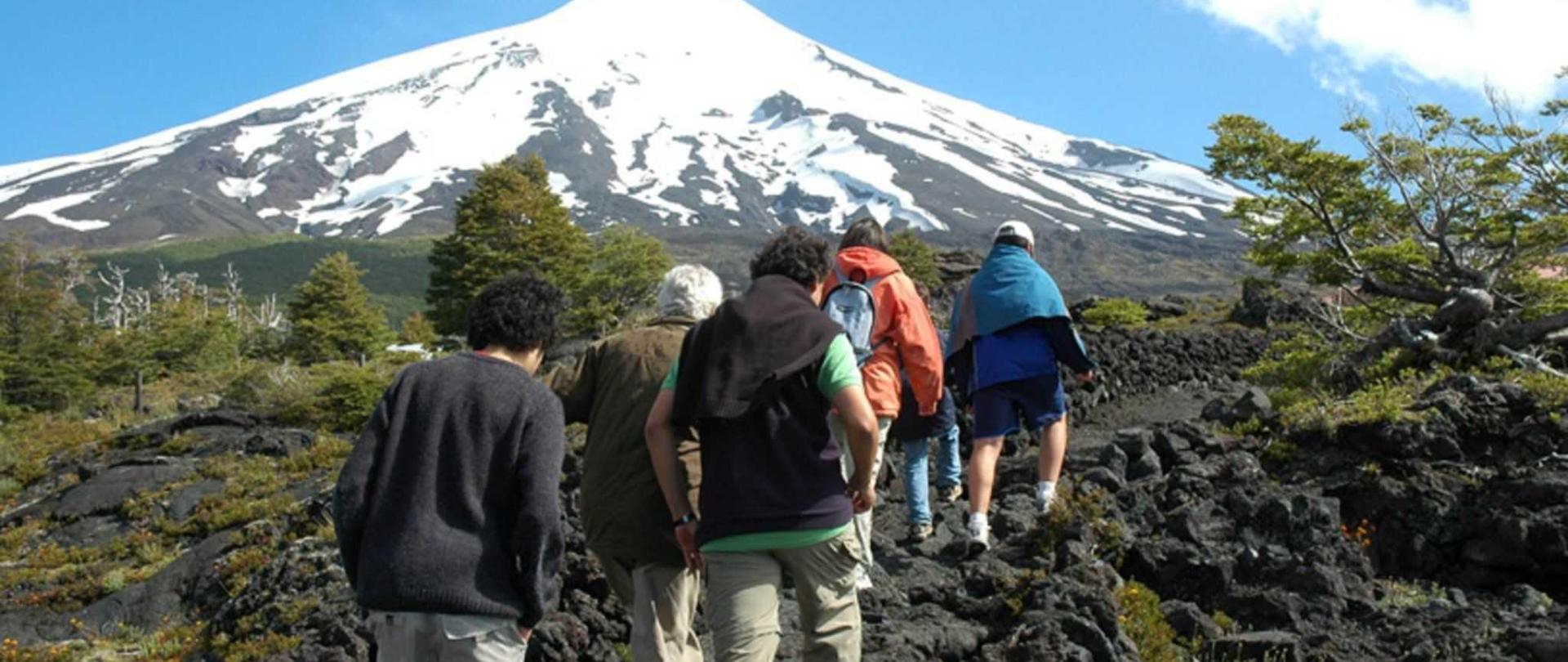 cuevas-volcanicas-villarrica-1-1.jpg