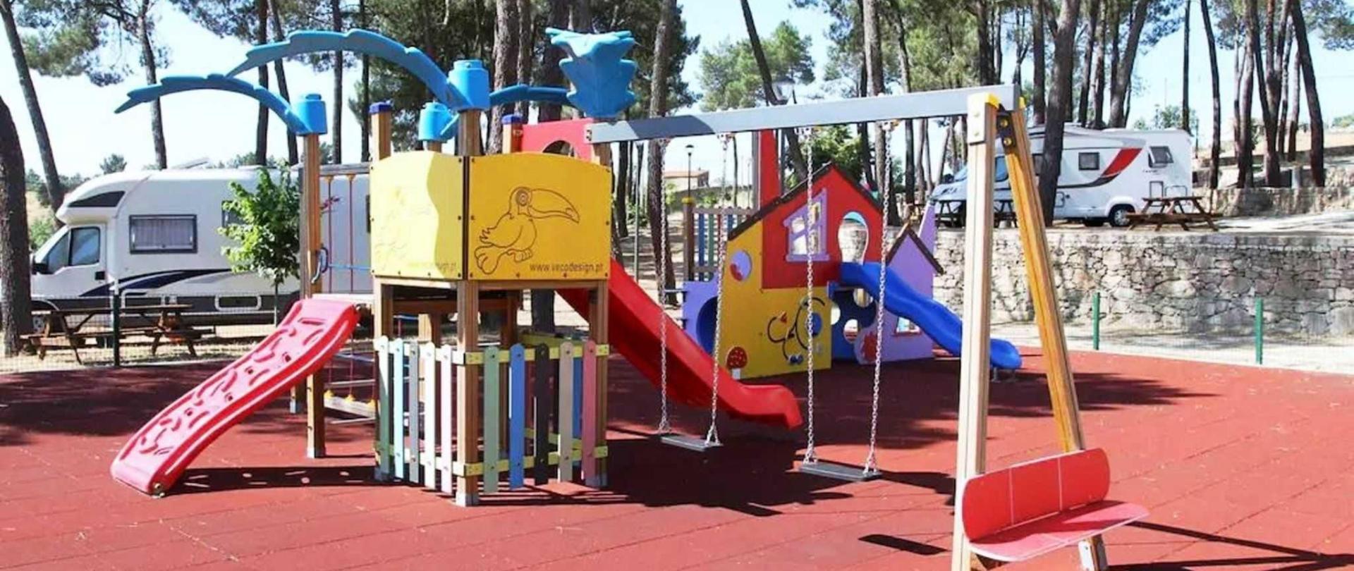 parque-infantil-i.jpg