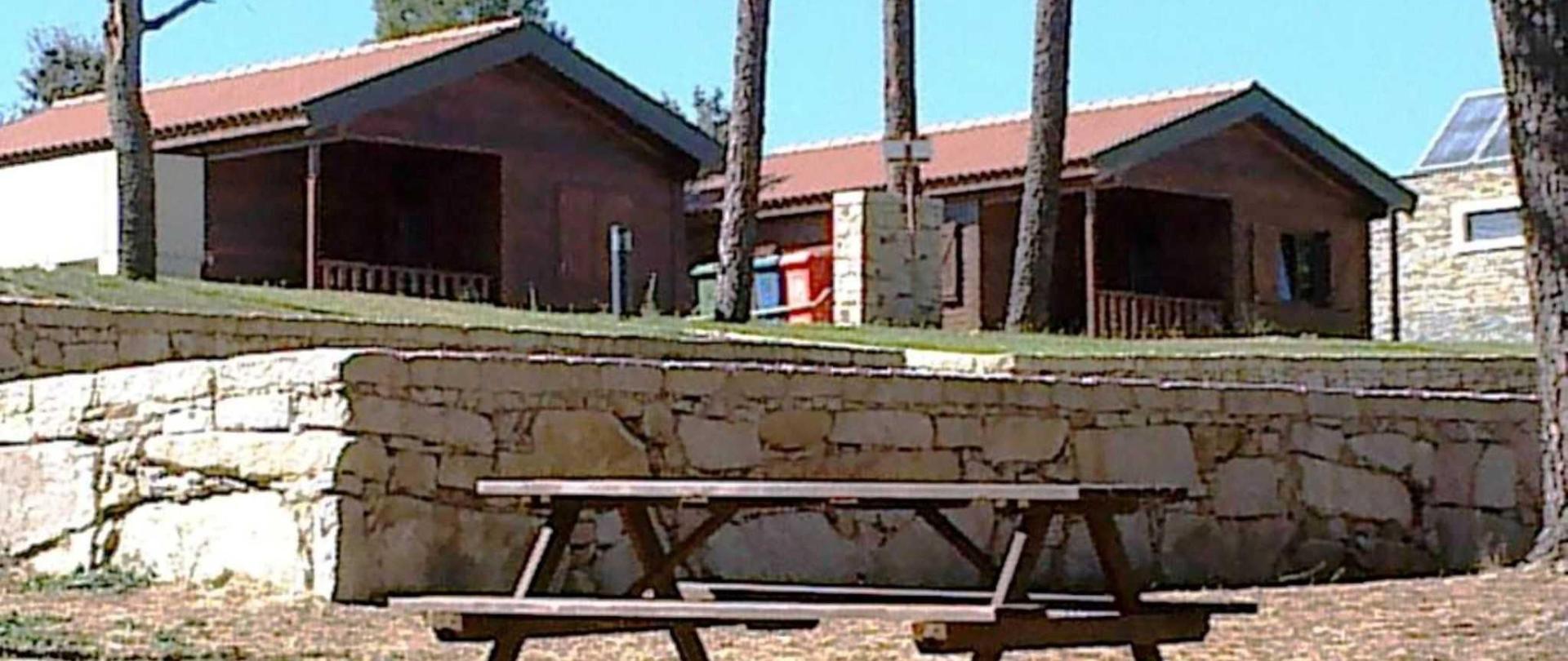 vista-t2-v.jpg