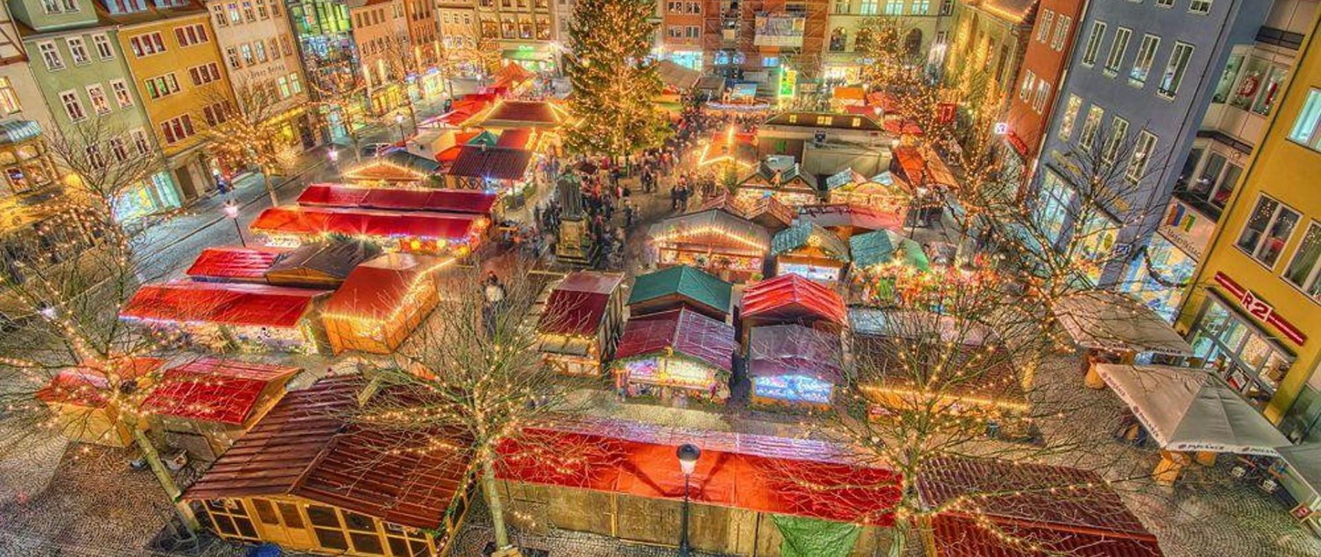 weihnachtsmarkt-1.jpg