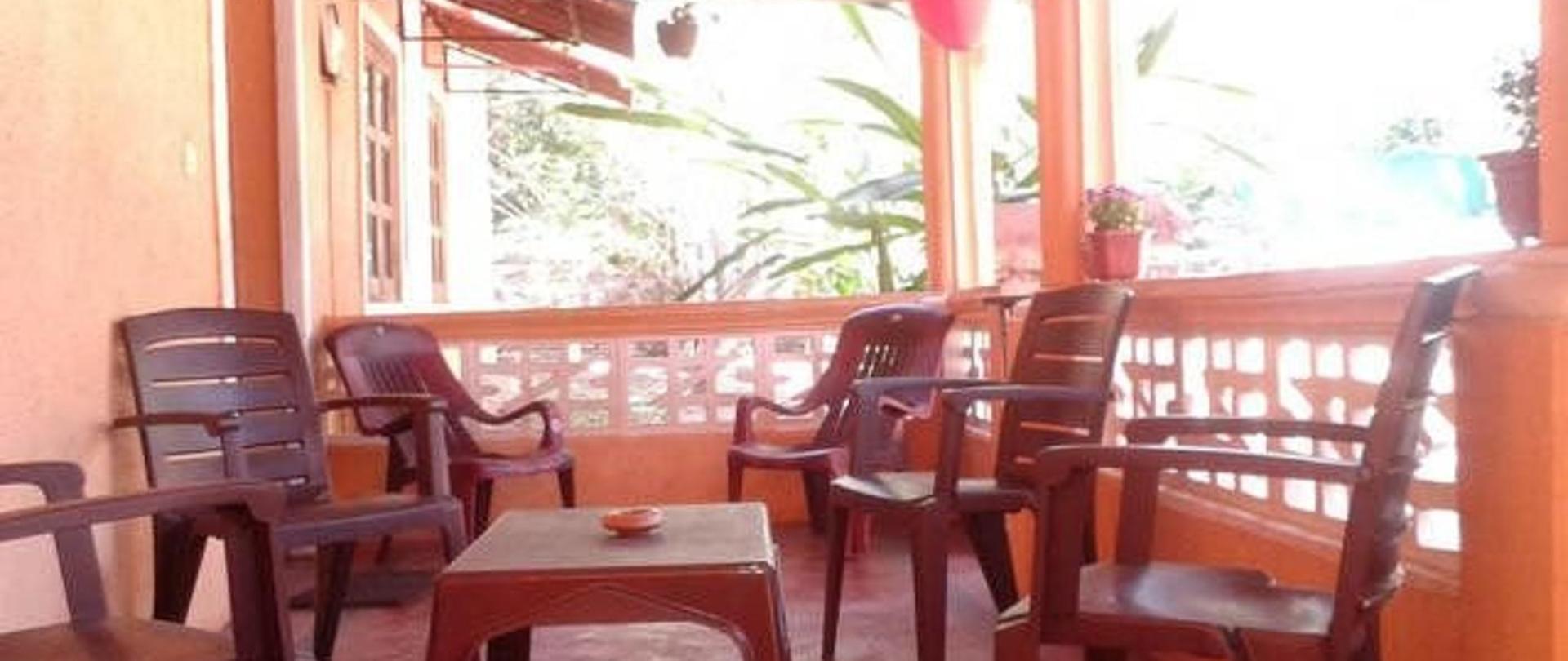 sitting-area-balcony.jpg