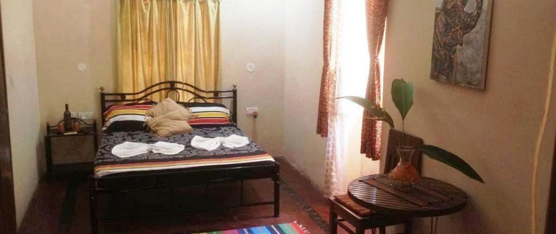 bedroom3-g.jpg