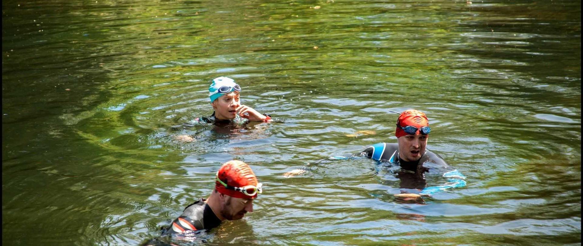 nageurs-chantal.jpg