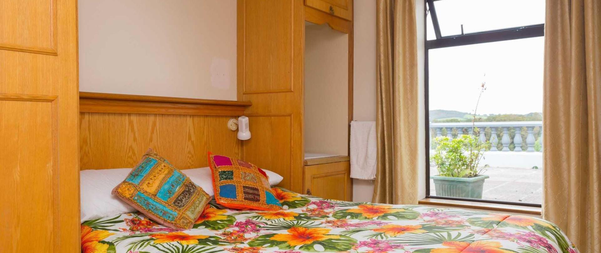 double-room-2.jpg