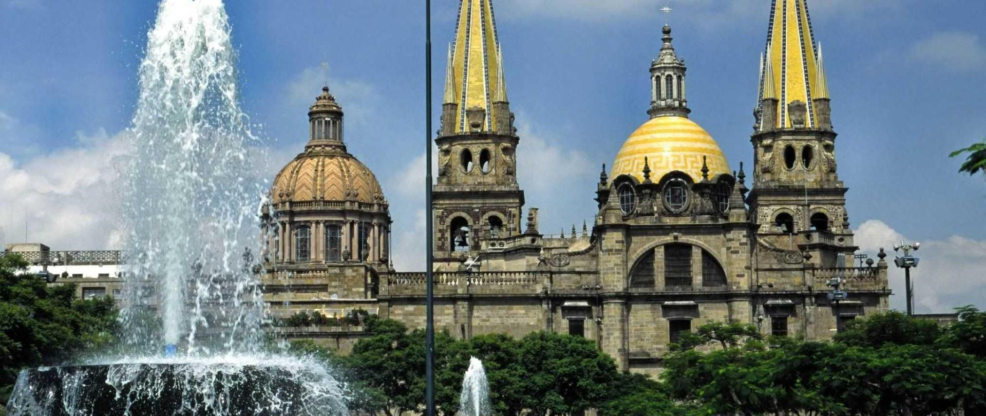 hostal_casa_anita_catedral-1.jpg