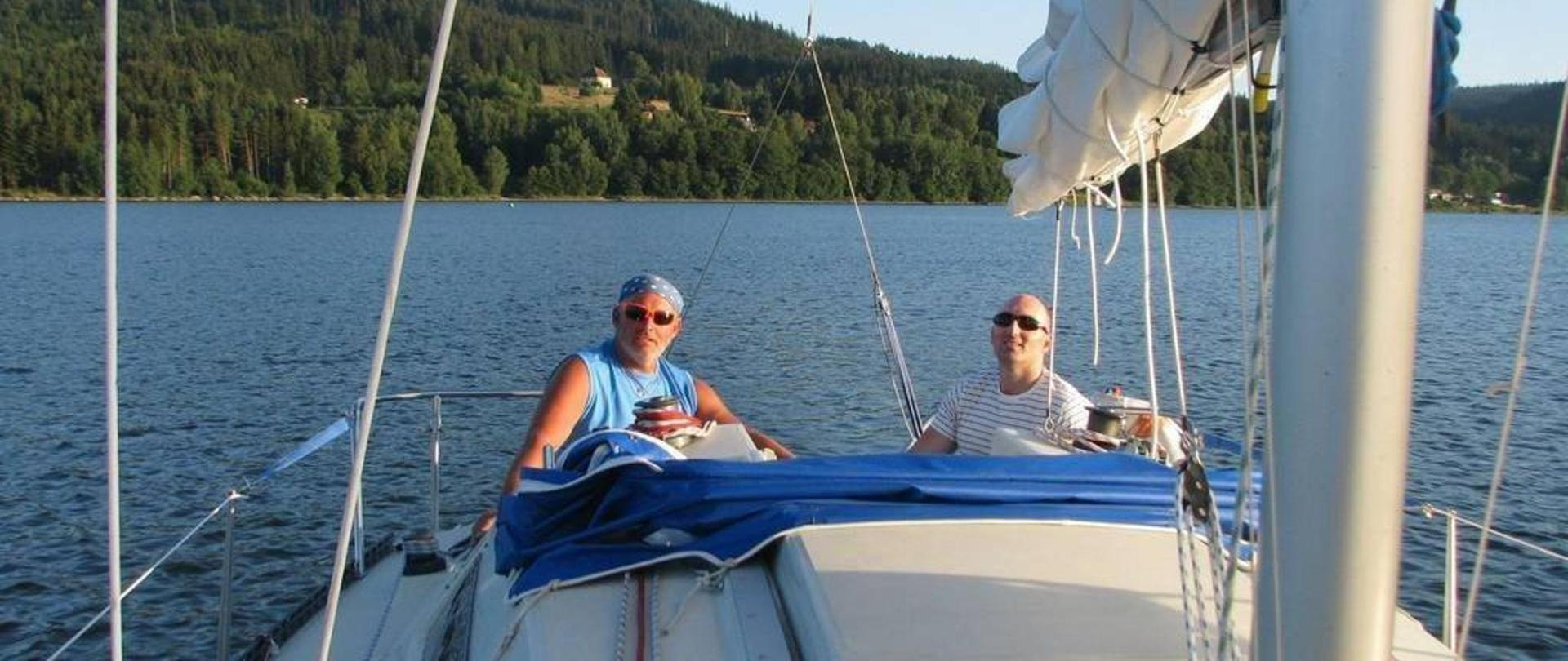 lipno-rd-άσφαλτο-ψάρια-προς-svobodovci-29-8-2015-010-2.jpg