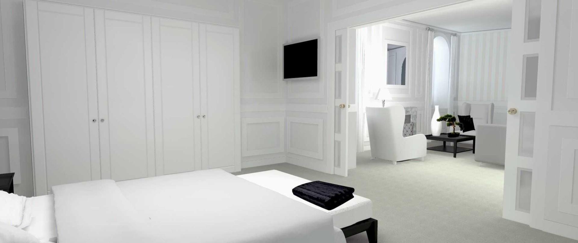 suite-marialuisa3.jpg