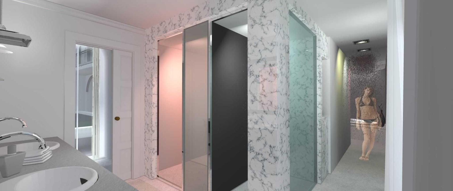 interno-bagno-suite-marialuisa.jpg