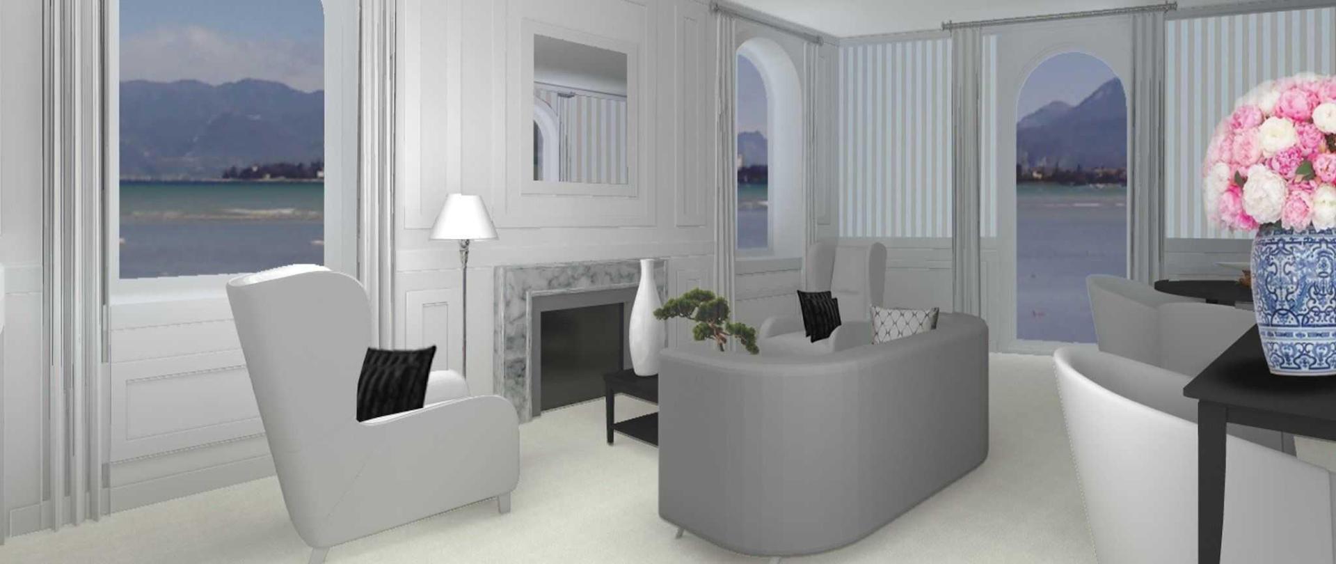suite-marialuisa1.jpg