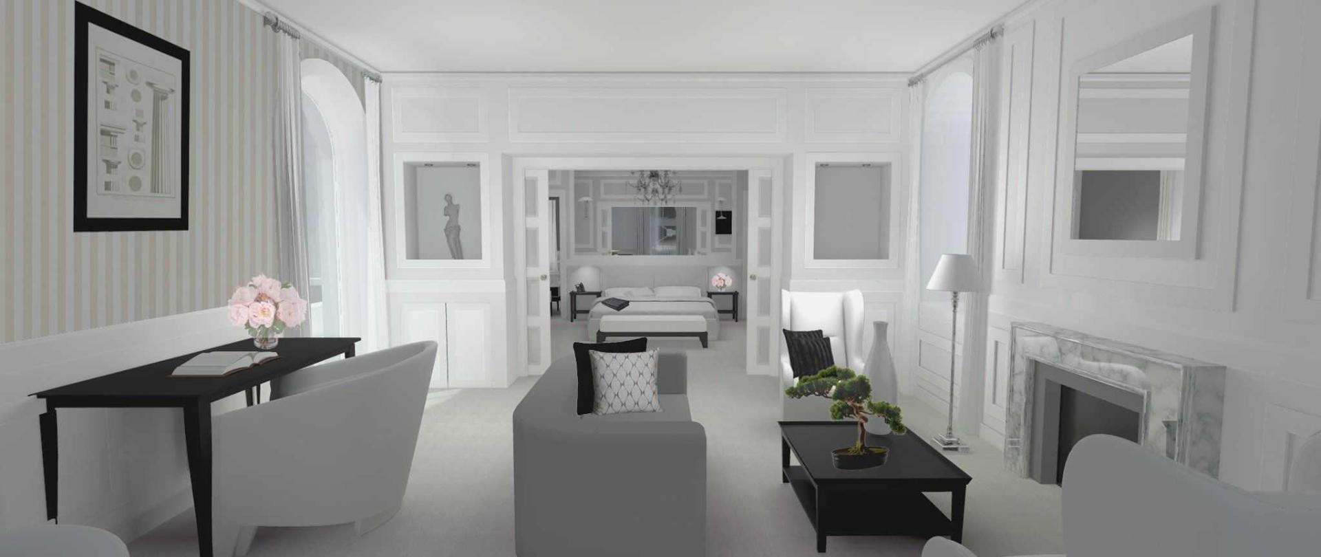 suite-marialuisa2.jpg